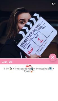 Match King for Tinder screenshot 1