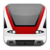 Check PNR Status India Railway icon