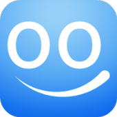 Moodeo app icon
