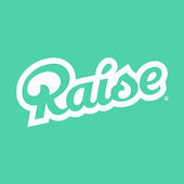 Raise - Discounted Gift Cards icon