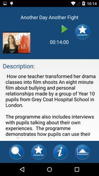 Education Videos скриншот 4