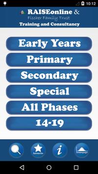 Education Videos screenshot 1