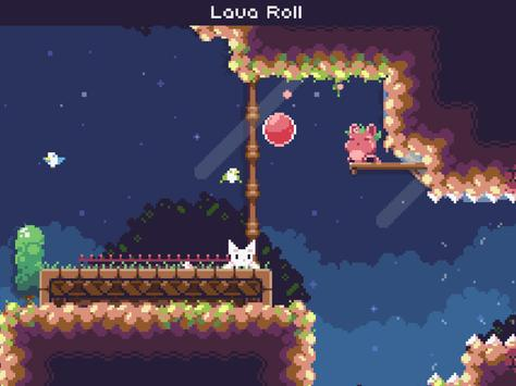 Cat Bird скриншот 12
