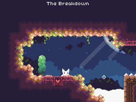 Cat Bird скриншот 14