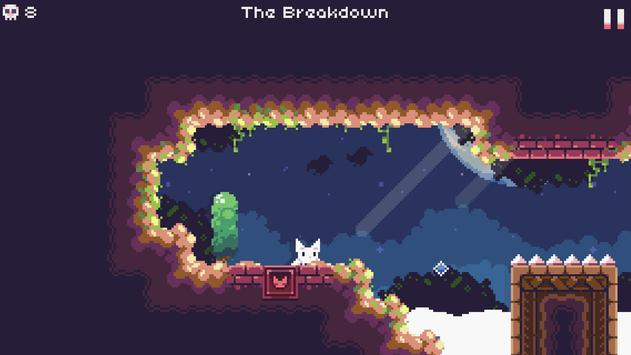 Cat Bird скриншот 4