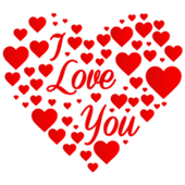Romantic Love Shayari Quotes icon