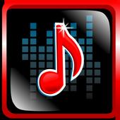 Alan Walker Faded Songs icon