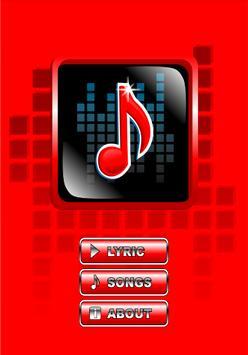 Alan Walker Faded Songs screenshot 2