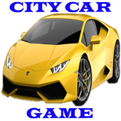 City Car Game For Android Apk Download