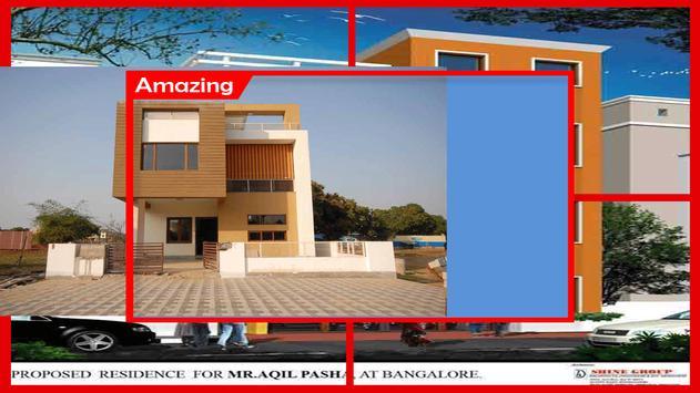 House Front Elevation Models apk screenshot