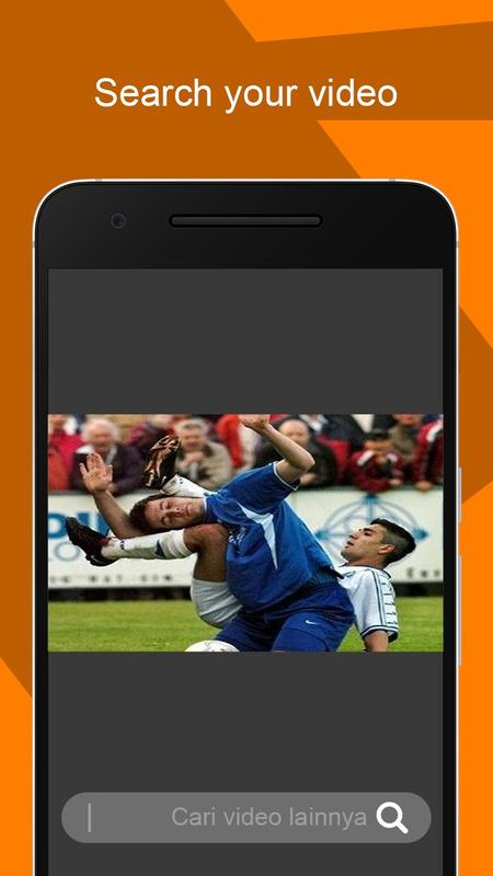 Football videos free download hd.