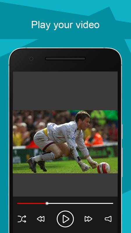 Funny video soccer football apk download free entertainment app.