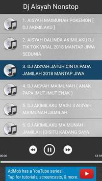 Dj Aisyah For Android Apk Download