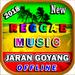 Jaran Goyang | Reggae
