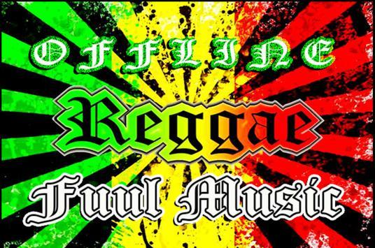 Jaran Goyang   Reggae screenshot 3