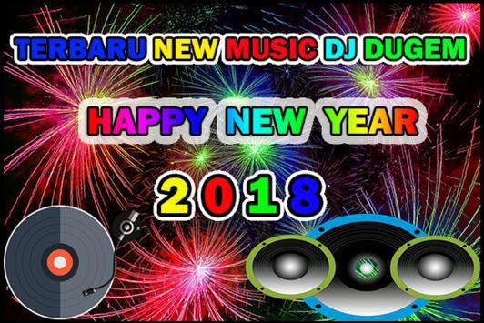 Latest Dj Music Happy New Year screenshot 5