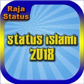 Status Islami 2018 icon