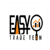 Easy Trade Team - Official App icon