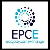 EPC Exchange icon