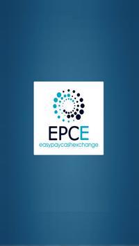 EPC Exchange poster