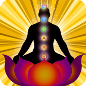 Yoga For Pain Relief icon