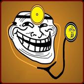 Doctor Jokes icon