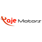 Raje Auto Track icon