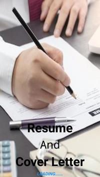 Readymade Resume Formats Word For Android Apk Download