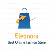 Eleonora -My Online Store-Best Shopping Experience icon