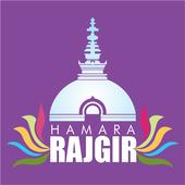 Hamara Rajgir icon