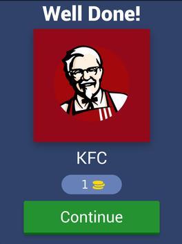 Find The Restaurant screenshot 15