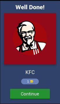 Find The Restaurant screenshot 1