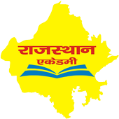 Rajasthan Academy icon