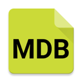 Command Reference for MongoDB icon