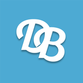 DriveBy icon