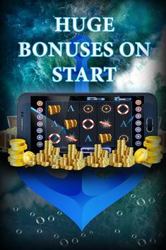 Игровые автоматы simba играть бесплатно и без регистрации