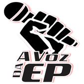 A VOZ EP icon