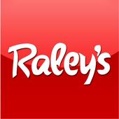 Raley's icon