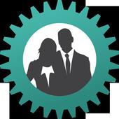 UnFranchise Virtual Partner icon