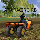 ATV Racing RB icon