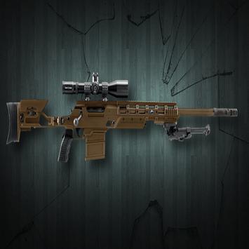 Gun Sounds WGS apk screenshot