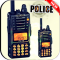 Police Radio Android Free