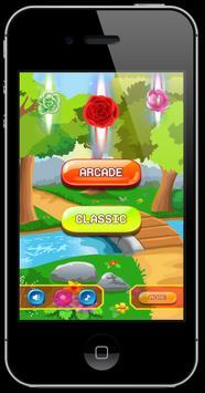 Flower Match 3 Blast apk screenshot