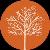 Ralston Group Properties icon