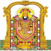 Balaji Wallpapers icon