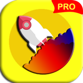 RAM Cleaner- Booster Pro 2018 icon