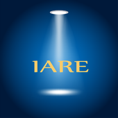 IARE icon