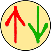 Internet Speed Tester - Data Speed Meter icon