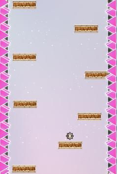 Jump Dash apk screenshot