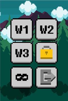 Running Bird screenshot 5